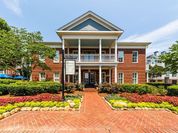 Apartments For In Brookhaven Ga