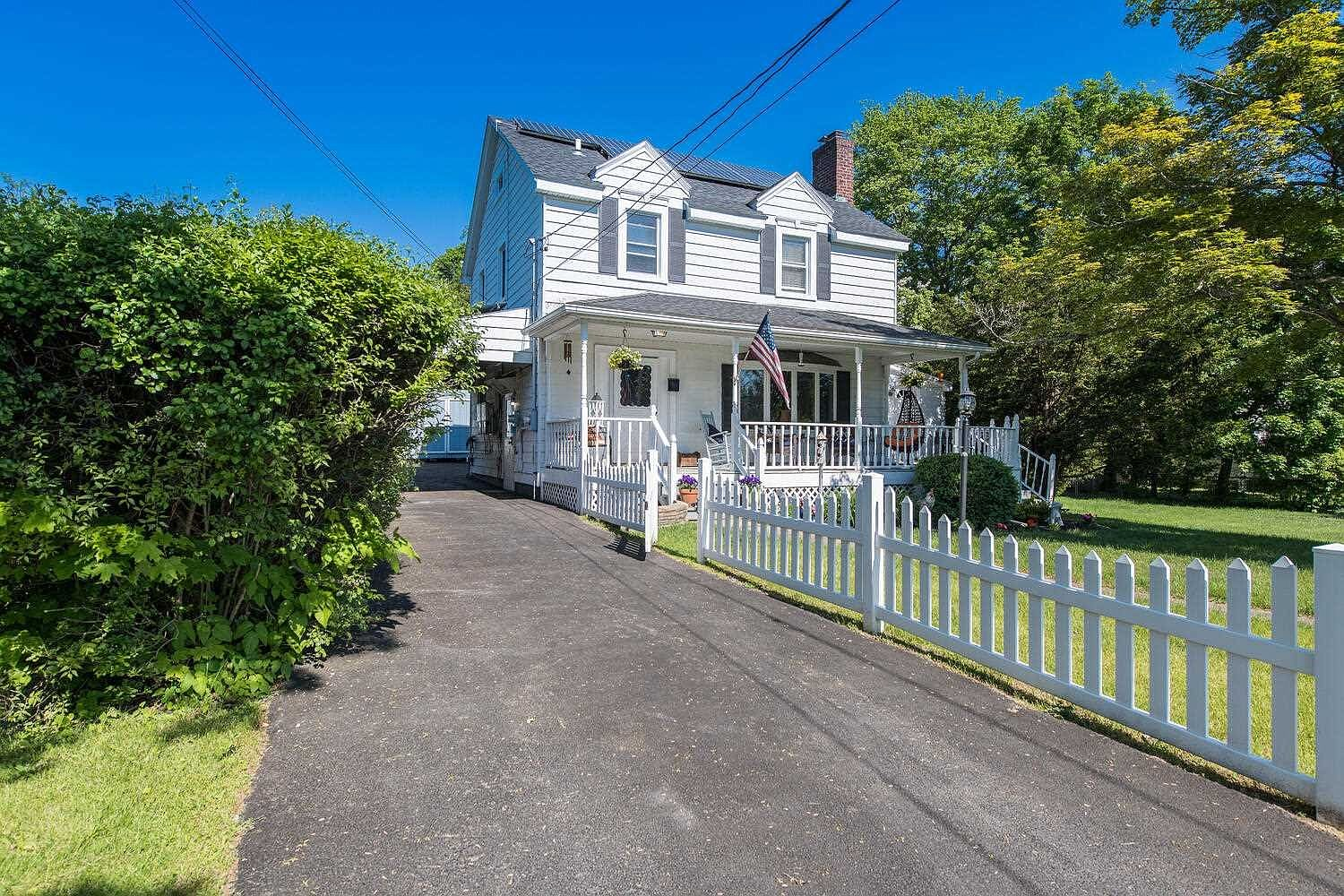 2519 south ave wappingers falls ny 12590 mls 400579 zillow