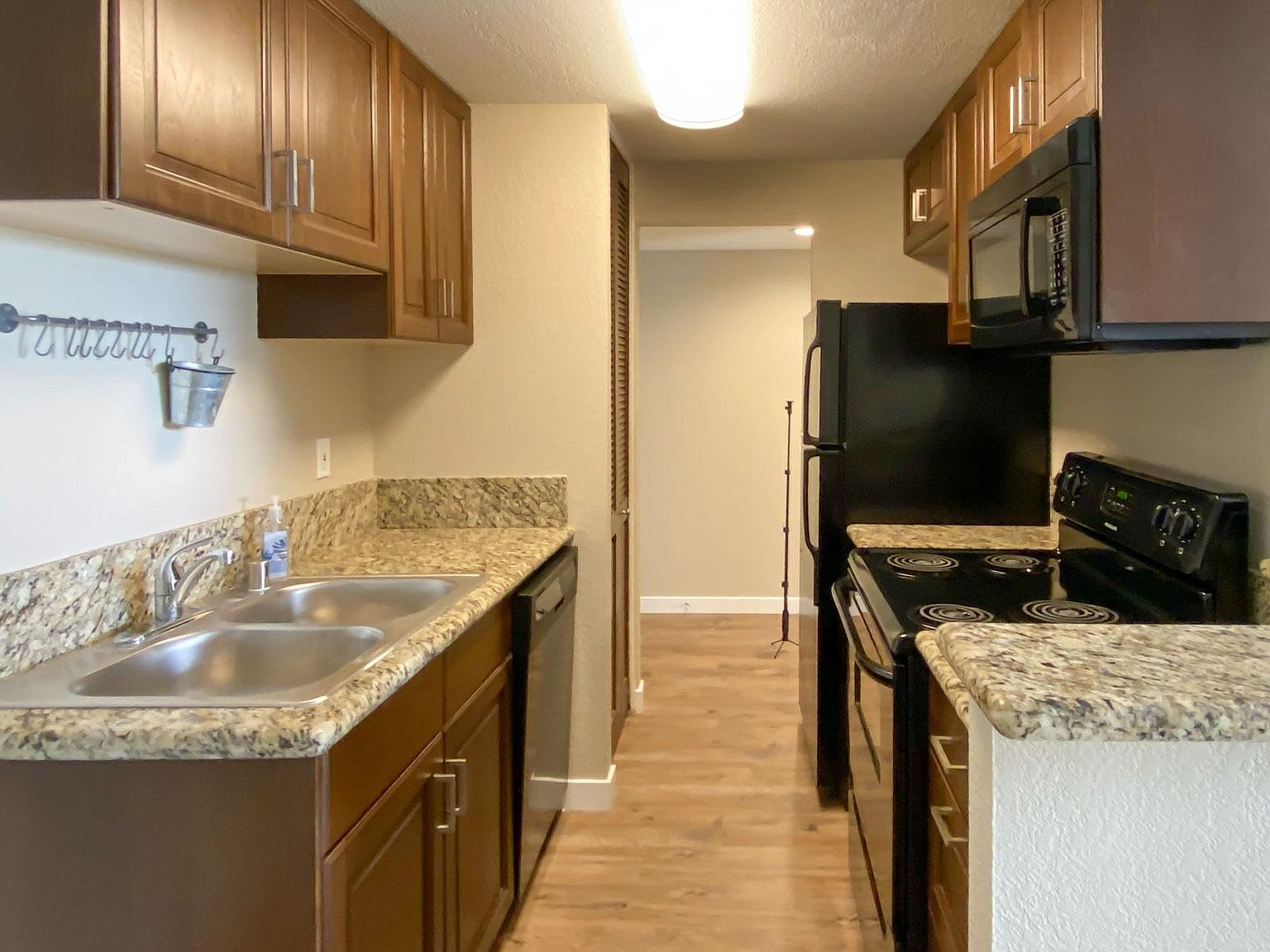 1333 8th ave unit 204 san diego ca 92101 zillow