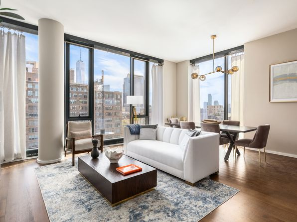 Soho New York Homes For Zillow