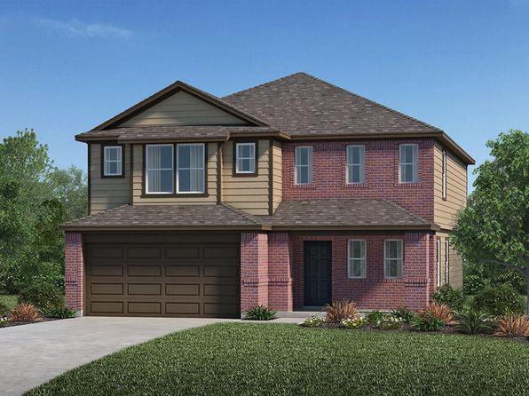 kingwood real estate 1 homes for sale