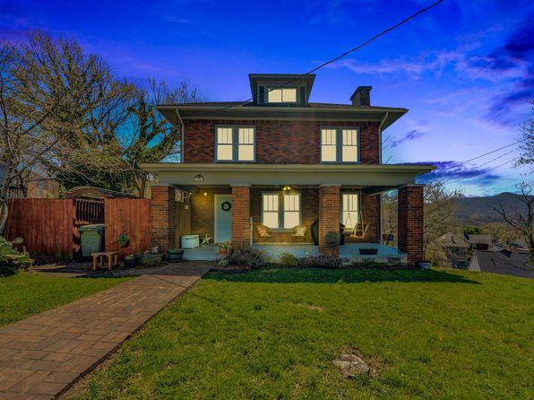 salem va single family homes for sale