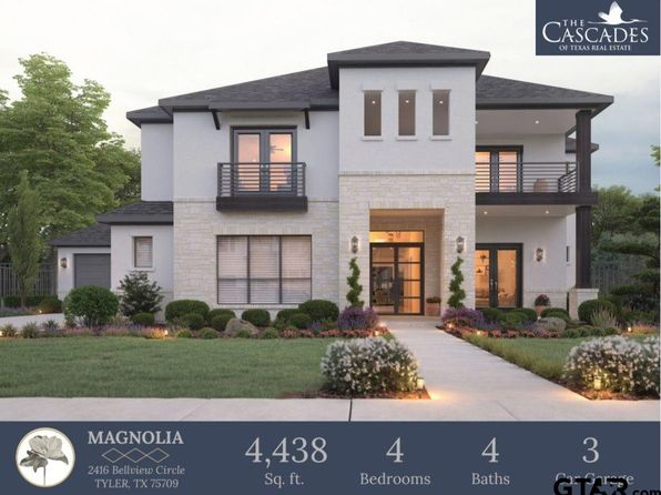 tyler real estate 29 homes for sale