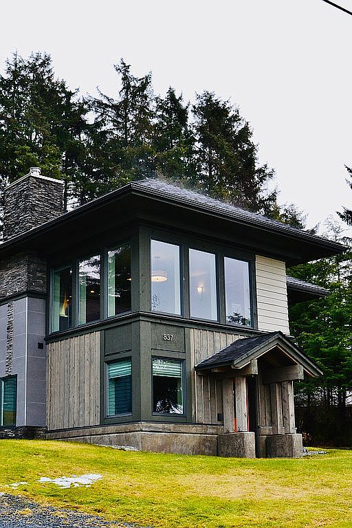 837 Lincoln St Sitka Ak 99835 Zillow