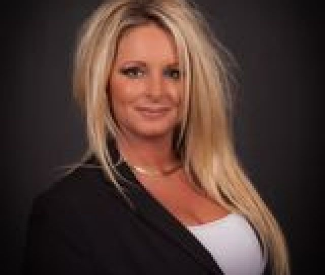 Tiffany Starr Mather