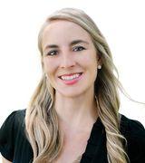 Amber Johnson - Durango CO Real Estate Agent