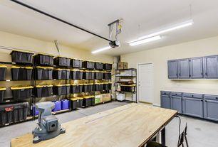 Garage Ideas Design Accessories Amp Pictures Zillow