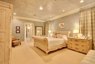 tan bedroom ideas - design, accessories & pictures | zillow digs