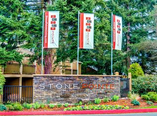 Boulder Park Apartments Tacoma Wa Zillow