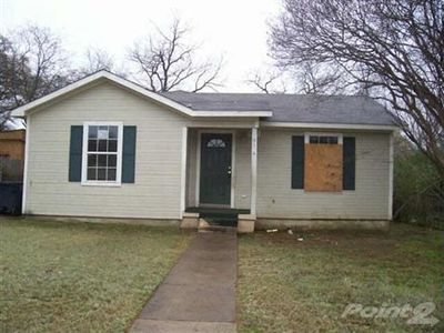 Image Result For Houses For Rent By Owner In Fort Worth Tx