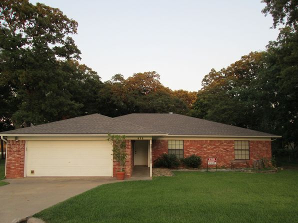 Houses For Rent in Alvarado TX - 2 Homes | Zillow