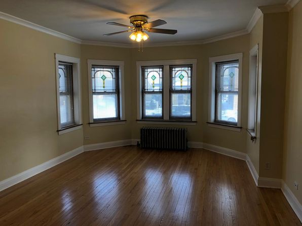 apartments for rent in berwyn il | zillow