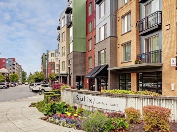 Apartments For Rent in Kirkland WA | Zillow on Rentals In Kirkland Wa id=57148