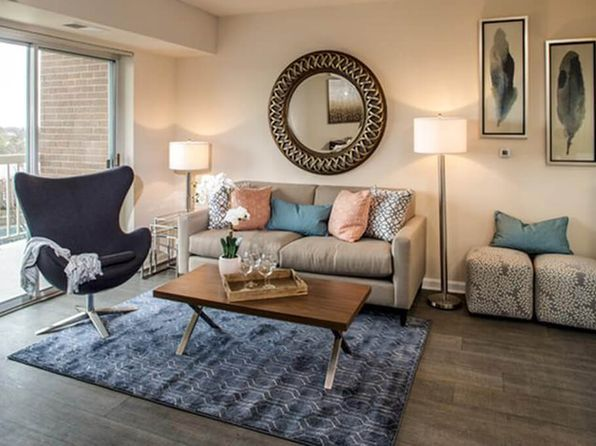 Studio Apartments For In