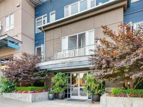 Apartments For Rent in Kirkland WA | Zillow on Rentals In Kirkland Wa id=20476