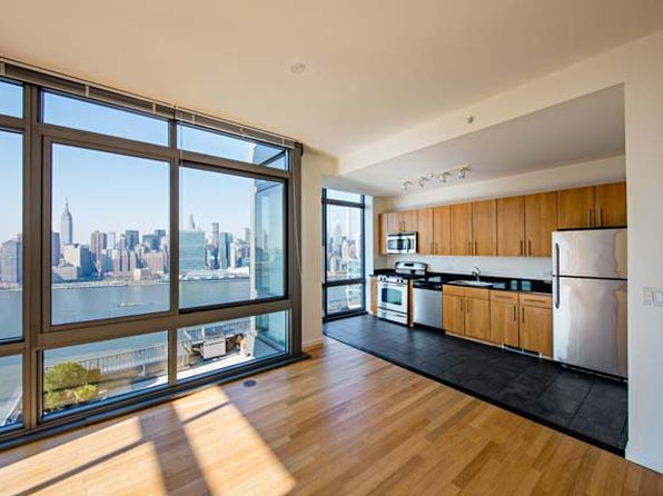 Apartments for rent in nyc