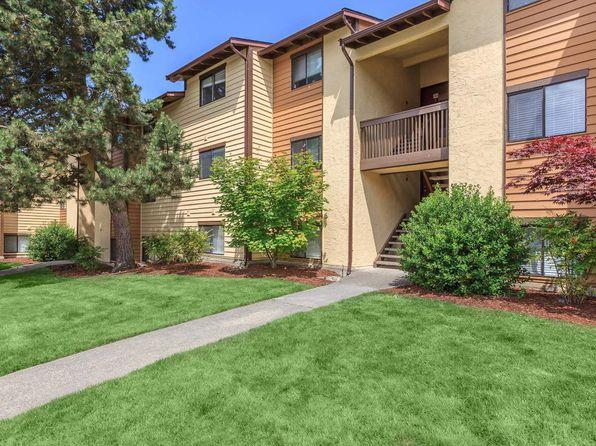 Apartments For Rent in Kirkland WA | Zillow on Rentals In Kirkland Wa id=22922