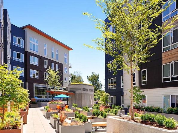 Apartments For Rent in Kirkland WA | Zillow on Rentals In Kirkland Wa id=66039