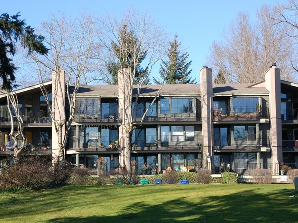 Apartments For Rent in Kirkland WA | Zillow on Rentals In Kirkland Wa id=31856