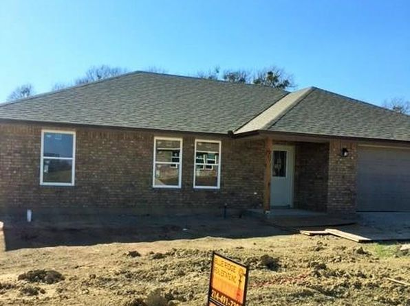 Blue Ridge TX Single Family Homes For Sale - 20 Homes | Zillow