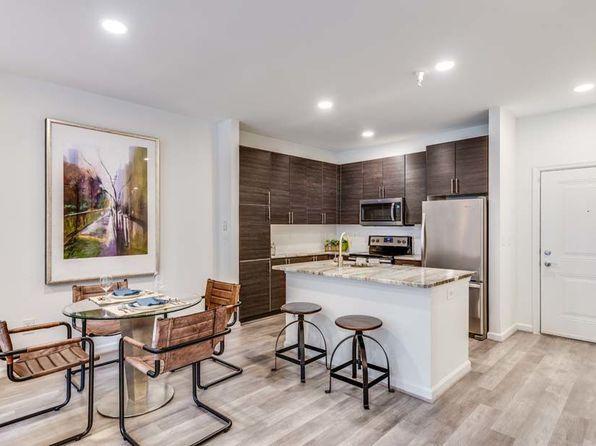 Studio Apartments For In Virginia