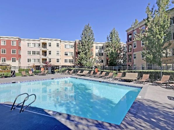 Apartments For Rent in Kirkland WA | Zillow on Montebello Apartments In Kirkland Wa id=84919