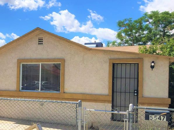 Houses For Rent In 85301 - 14 Homes