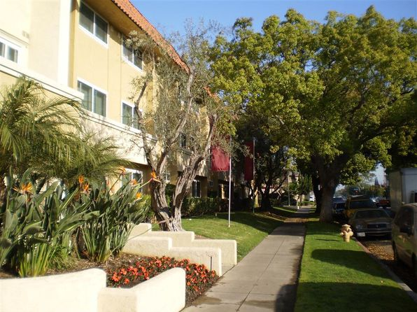 Apartments For In Westchester Los Angeles Zillow