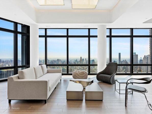 New York Ny Luxury Apartments For 9 964 Als Zillow