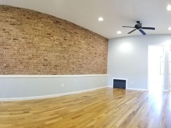 Apartments in brooklyn ny