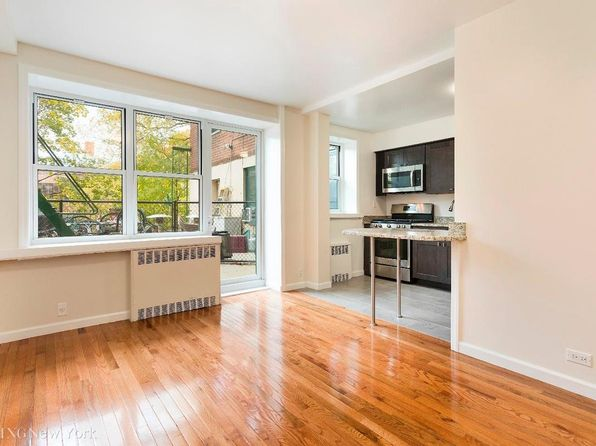 2 Bedroom Apartments For In Toronto Craigslist