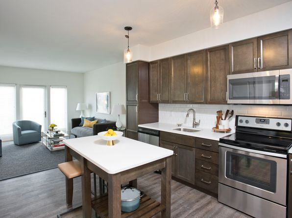 Studio Apartments For Old Town