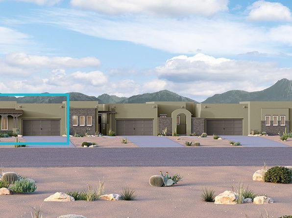 Oro Valley New Homes & Oro Valley AZ New Construction