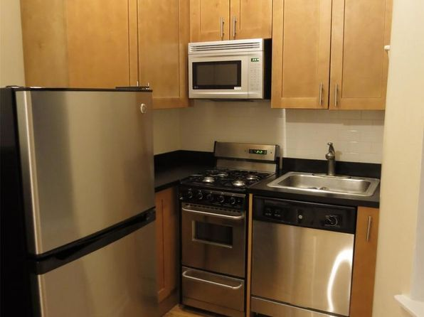 Apartments for rent new york city