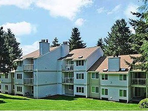 Apartments For Rent in Kirkland WA | Zillow on Rentals In Kirkland Wa id=32494