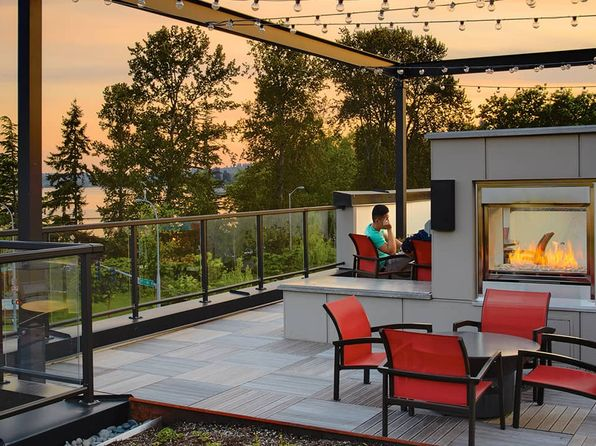 Apartments For Rent in Kirkland WA | Zillow on Montebello Apartments In Kirkland Wa id=87150