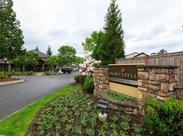 Apartments For Rent in Kirkland WA | Zillow on Montebello Apartments In Kirkland Wa id=48792