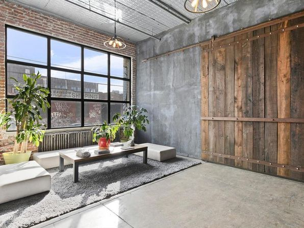 Williamsburg New York Luxury Apartments For 188