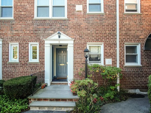 Rye Ny Condos Apartments For 25 Listings Zillow