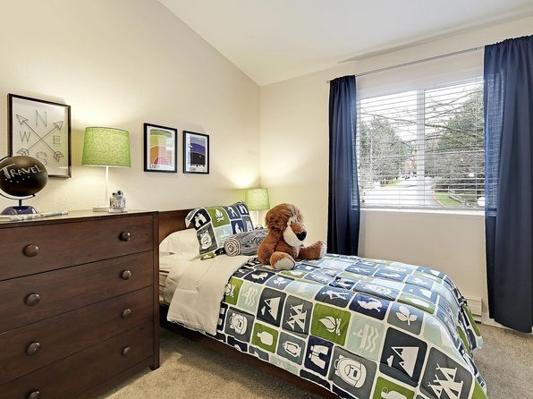 Apartments For Rent in Kirkland WA | Zillow on Montebello Apartments In Kirkland Wa id=61733