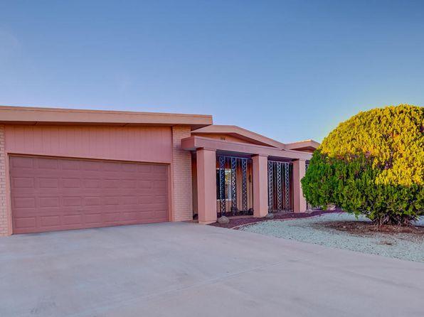 Sun valley real estate