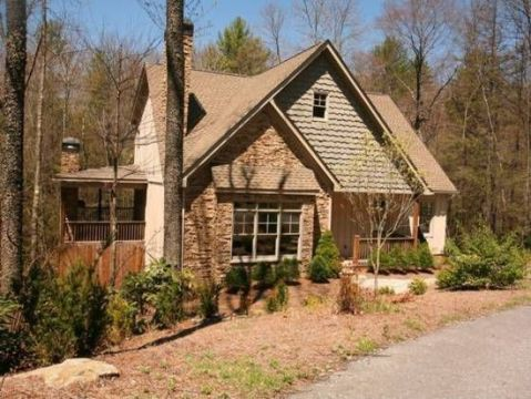 129 Country Club Dr  Highlands  NC 28741   Zillow