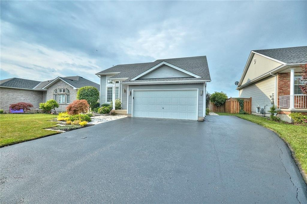 2773 Baker Road, Fort Erie — For Sale @ $529,000 | Zolo.ca