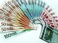 El dinero lo mueve todo