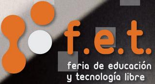 FET Libre