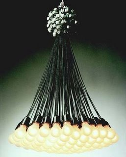 I Love Droog Design And 85 Lamps Is Just One Of The Reasons Why Or If You Want To Count It Like That