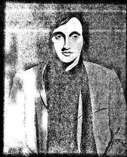 John Anderson 1948-1997