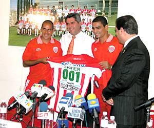 Grupo B Concacaf