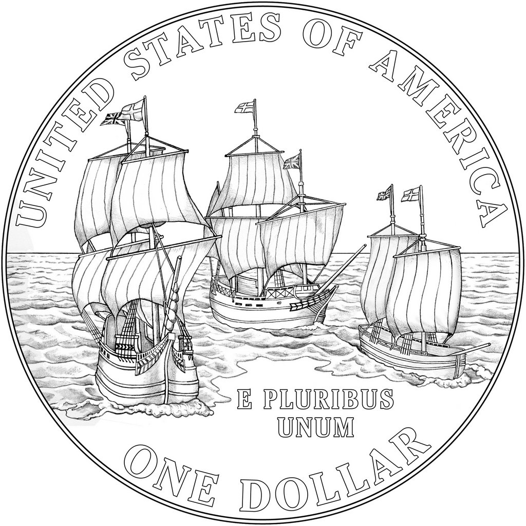 June Coin Collectors Blog