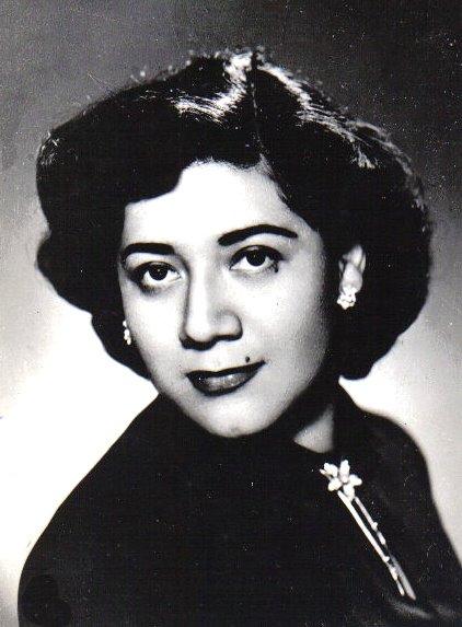 Image result for Margarita González Ontiveros